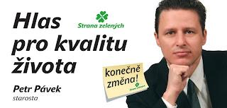 petr_bima_velkoplosna_billboard_00022