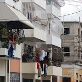 dominican republic - 155.jpg