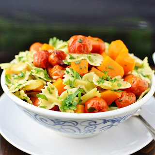Salad With Rocket Leaves Recipes