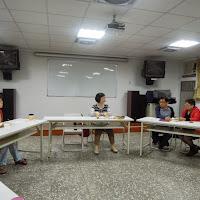 """2013-11-27""""全心全意""""讀書分享會"""