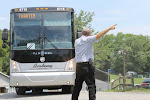 Buses - Album 1 - 6/23/15