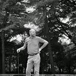 Tica golf 086.jpg