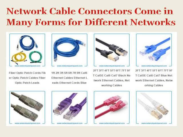 Ethernet Slower Than WiFi