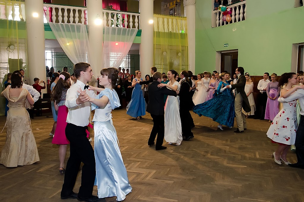 Православный бал в Суворове - AAA_5783.jpg