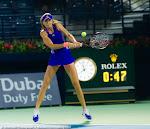 Daniela Hantuchova - Dubai Duty Free Tennis Championships 2015 -DSC_5193.jpg