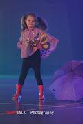 Han Balk Voorster dansdag 2015 middag-2218.jpg