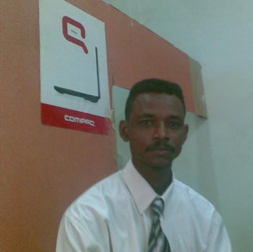 Mohamed Elsir