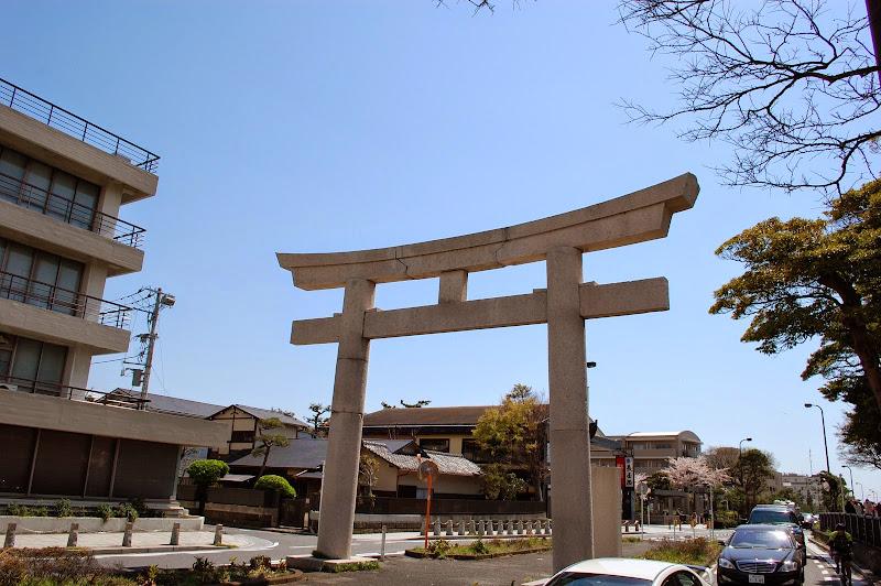 2014 Japan - Dag 7 - jordi-DSC_0140.JPG