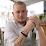 Илья Мусихин's profile photo