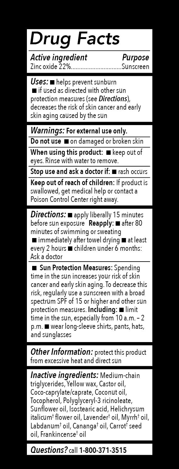 [Drug+Facts_Sunscreen+SPF+50%5B2%5D]