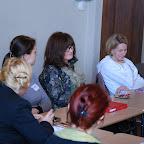 Warsztaty dla otoczenia szkoły, blok 1 17-09-2012 - DSC_0263.JPG