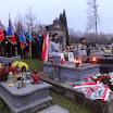 gminne_obchodzy_wita_niepodlegloci_w_lipnicy_wielkiej_2013_20131111_1472420634.jpg