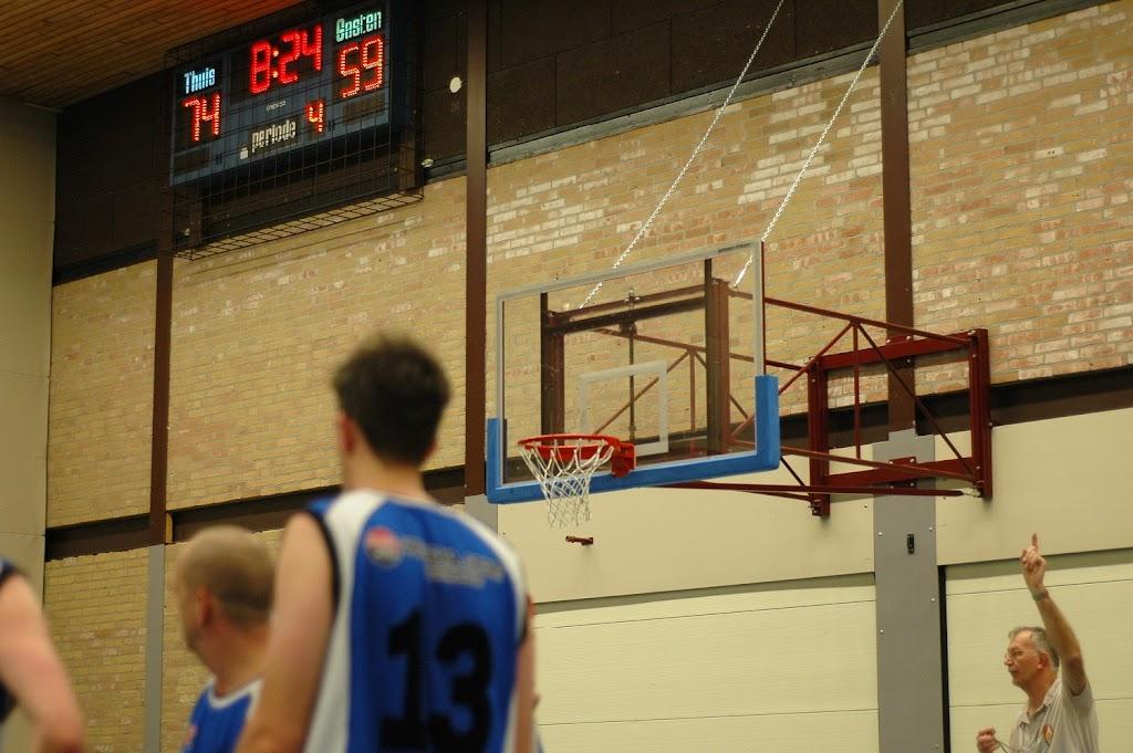 Weekend Doelstien 11-12-2010 - DSC_7875.jpg