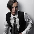 rápido-men-hairstyle-085.jpg