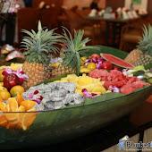 sunday-familybrunch-buffet 10.JPG