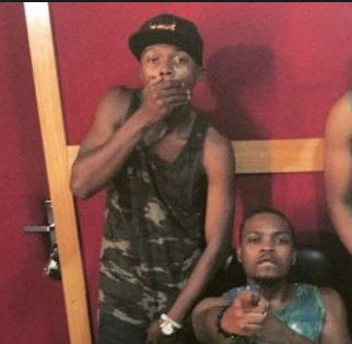 Olamide Needs To Grow Up – Ex-YBNL Artiste Says