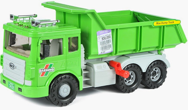 hinh-anh-xe-ben-max-dump-truck-daesung-ds-953