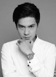 Shi Dao China Actor