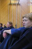 Onsen2005_11.JPG