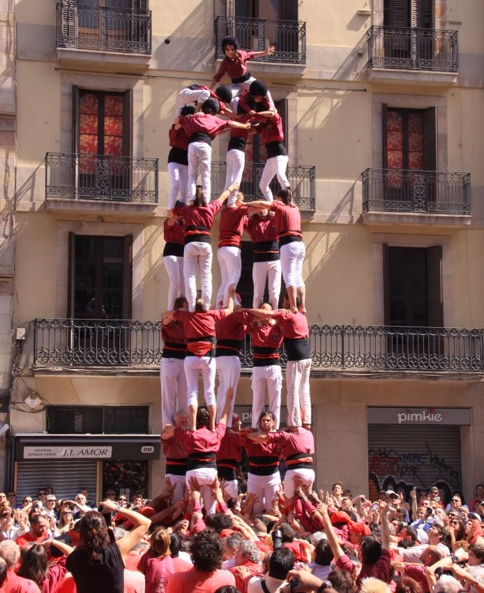 Barcelona-Can Jorba 10-04-11 - 20110410_122_5d7_CdL_Barcelona_Can_Jorba.jpg