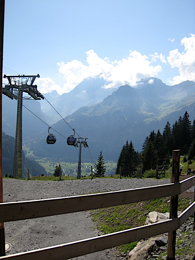 Campaments a Suïssa (Kandersteg) 2009 - IMG_4307.jpg