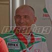 Circuito-da-Boavista-WTCC-2013-557.jpg