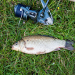 20140705_Fishing_Prylbychi_055.jpg