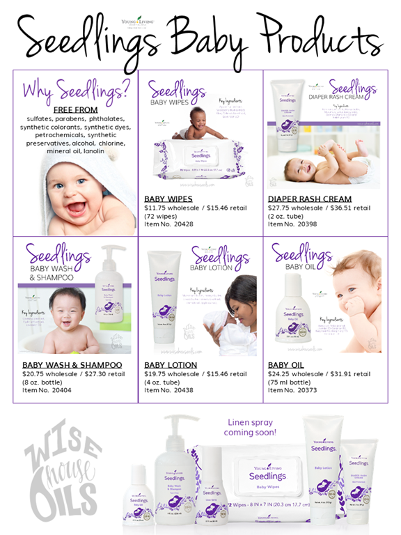 [Seedlings+Baby+Products+by+Young+Living%5B3%5D]