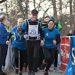 2013.05.01 Tartu Kevadpäevad 2013 - SILDADE JOOKS - AS20130501KP_S311.jpg
