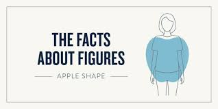 Facts about figures | Liainfraservices