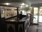 Фото 5 Lara Dinc Hotel