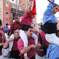 17a Trobada de les Colles de lEix Lleida 19-09-2015 - 2015_09_19-17a Trobada Colles Eix-158.jpg