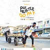 Rapgees - Our Hustle Go Pay Ft. More Kersh -(Prod. By Stitch MADE IT).