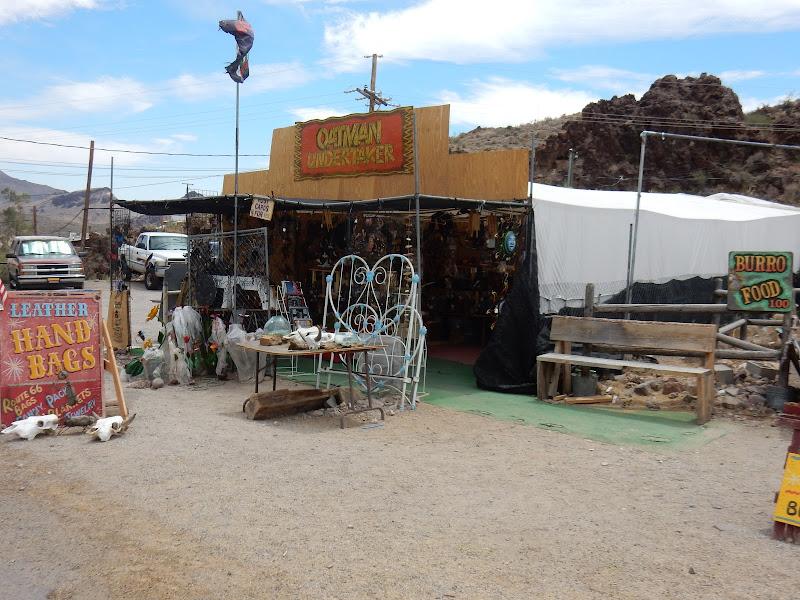 Oatman, Arizona, Ruta 66, Condado de Mohave, Oatman Hotel, Burros, Asnos, Desierto, Elisa N, Blog Viajes, Lifestyle, Travel, TravelBlogger, Blog Turismo, Viajes, Fotos, Blog LifeStyle, Elisa Argentina