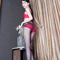 [Beautyleg]2015-05-08 No.1131 Stephy 0008.jpg