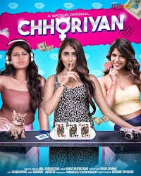 Chhoriyan 2019 Season 1 2010 Complete HD Watch