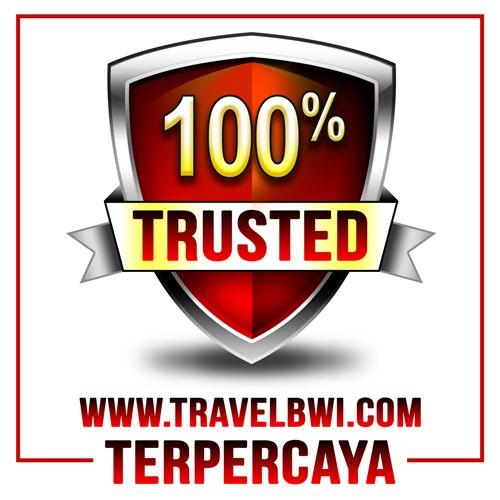 Travel BWi Trusted Agen Tour Paket Wisata Banyuwangi Terpercaya