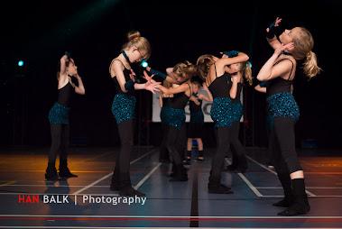 Han Balk Agios Dance In 2013-20131109-086.jpg