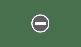 موز باللبن,عصير الموز باللبن,الموز باللبن,طريقة عمل الموز باللبن,طريقة عمل عصير الموز باللبن,عصير موز باللبن,موز,طريقة عمل موز باللبن,موز باللبن وجوز الهند,فوائد الموز باللبن,الموز,موز بالحليب,طريقة عمل الموز باللبن نجلاء الشرشابى,باللبن,عصير موز باللبن و اللوز,الموز باللبن للحامل,عمل عصير الموز باللبن,الموز باللبن أبو رغوة,الموز باللبن للتخسيس,الموز باللبن للتسمين,طريقة عمل عصير موز باللبن,عصير موز باللبن وجوز الهند,طريقه عصير الموز باللبن,طريقة تحضير عصير موز باللبن
