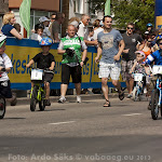 2013.06.01 SEB 32. Tartu Rattaralli lastesõidud - AS20130601TRR_119S.jpg