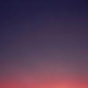 Jack Input
