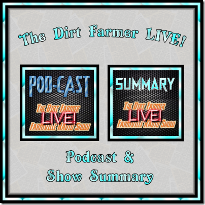podcastnsummary