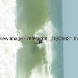 _DSC9631.thumb.jpg
