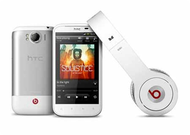 Beats-Studio-smartphone-HTC
