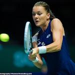 Agnieszka Radwanska - 2015 WTA Finals -DSC_7074.jpg