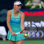 Caroline Wozniacki - Dubai Duty Free Tennis Championships 2015 -DSC_6524.jpg