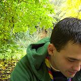 Fotos Sortida Raiers 2006 - PICT1952.JPG