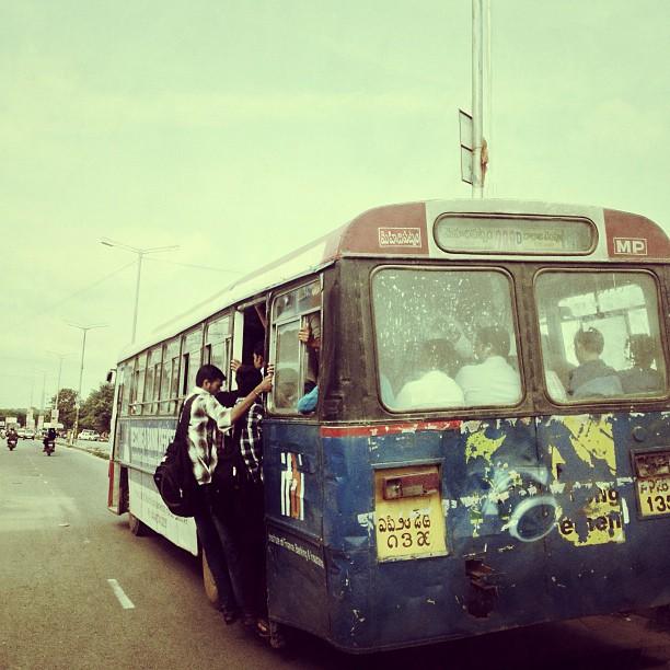Hyderabadi Baataan - fbeef123955592b1d9d1e80c7644c48b70ee50ae.jpg