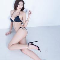 [Beautyleg]2015-11-09 No.1210 Xin 0045.jpg