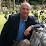 Peter M Vessenes's profile photo
